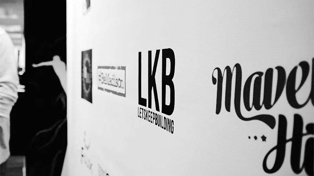 LKB 2016 New Site