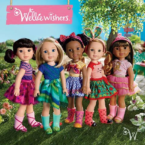 wellie-wishers-american-girl-doll