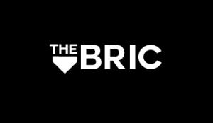 THE BRIC