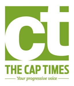 The Cap Times